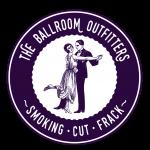 Smokingverleih